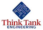 Think Tank Engineering